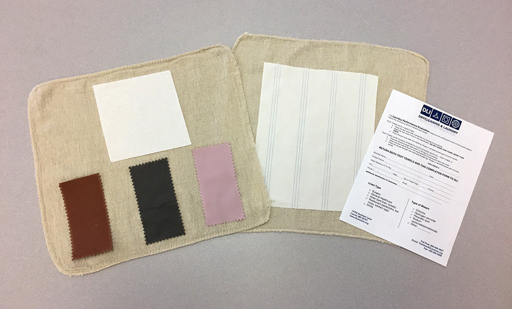 LPE Test Kit.jpg